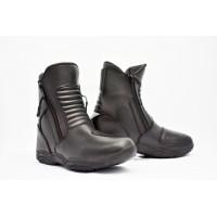 IZ2 2038 Boots