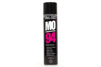 Muc-Off M094 Protectant