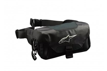 Alpinestars Tech Toolpack Black