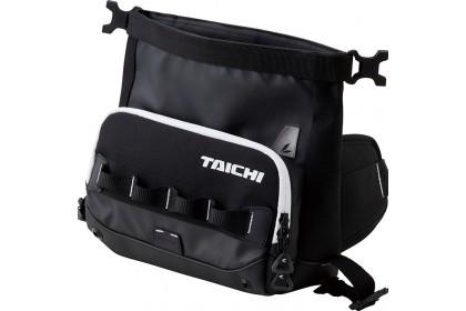 RS Taichi RSB279 WP Hip Bag Desert