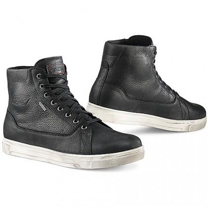 TCX 9405G Mood GTX Black Shoes
