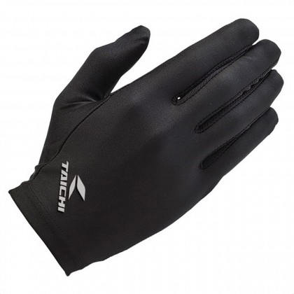 RS TAICHI RST127 Cool Ride Inner Glove