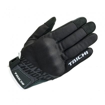 RS Taichi RST437 Urban Air Glove (Black)