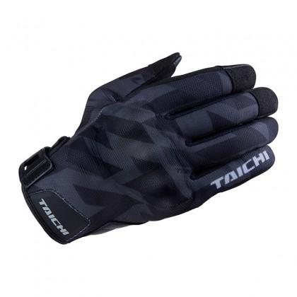 RS Taichi RST437 Urban Air Glove (Slash/Black)