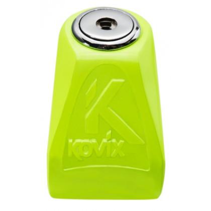 Kovix KN1 Disc Lock