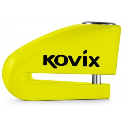 Kovix KVZ1 Disc Lock Motorcycle