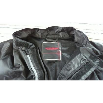 Komine JK-024 Waterproof Jacket Liner