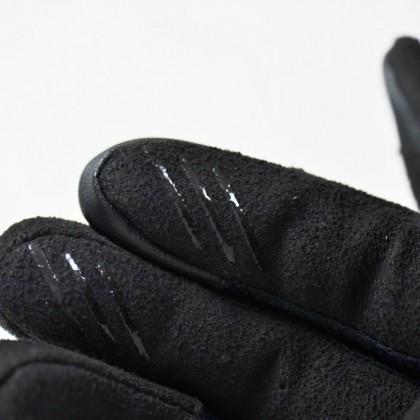 RS Taichi RST437 Urban Air Glove (Black Khakis)