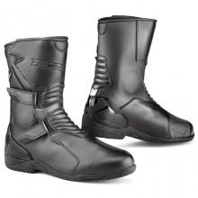 TCX 7165W Spoke Waterproof (Black)
