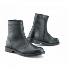 TCX 7523W Urban Waterproof Riding Boots Black