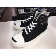RS TAICHI RSS009 Taichi Outdry Boa Riding Shoes (Black)