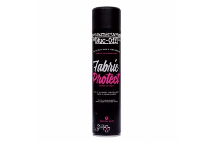 Muc-Off M610 Fabric Protect 400ML