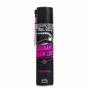 Muc-Off M637 Endurance Chain Lube