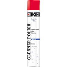 IPONE Cleaner Polish 100ml