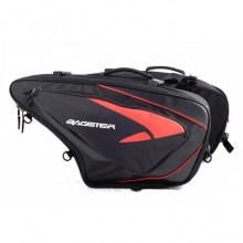 Bagster Sprint (Black/Red)