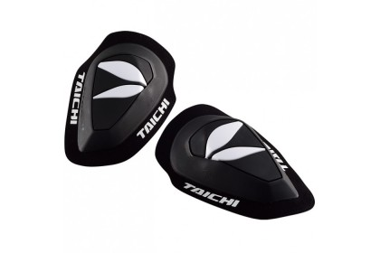 RS TAICHI NXV015 Taichi Knee Slider (Black)