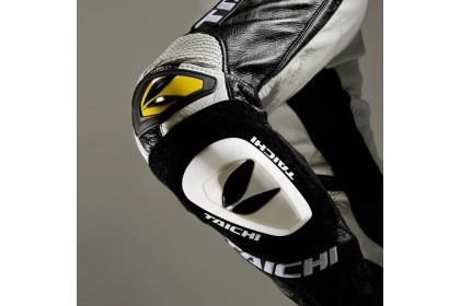 RS TAICHI NXV015 Taichi Knee Slider (Black)