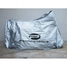 Proformance Motorcycle Cover