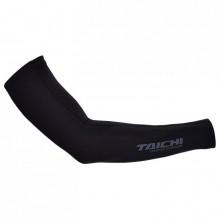 RS Taichi RSU271 Cool Ride Arm Cover (Black/Gray)