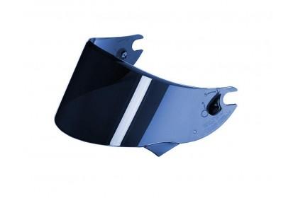 SHARK Race-R Pro / Speed-R Visor (Iridium Blue)