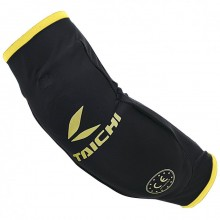 RS Taichi TRV046 Stealth CE Elbow Guard (Free size)