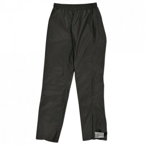 RS Taichi RSR046 Rain Buster Rain Suit (Black)