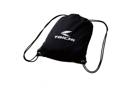 RS Taichi RSRR02 Drymaster Rain Suit (Women - Black)