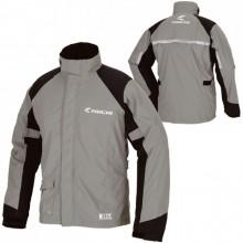 RS Taichi RSRR02 Drymaster Rain Suit (Women - Gray)