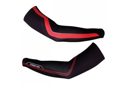RS Taichi RSU290 C-R Arm Cover (Stripe Red)