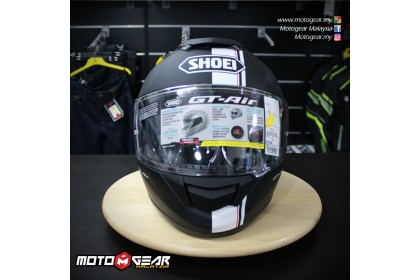 Shoei GT-Air Wanderer (TC-5)
