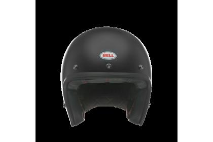 Bell Helmet Custom 500 (Matte Black)