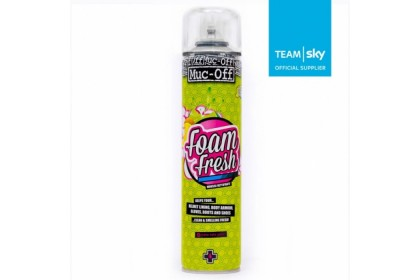 Muc-Off M199 Foam Fresh
