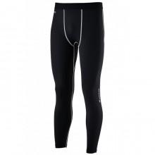 RS Taichi RSU308 Cool Ride Basic Under Pants (Black/White)