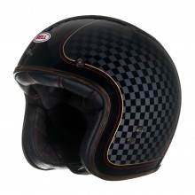 BELL Helmet Custom 500 Limited Edition (RSD Check It)