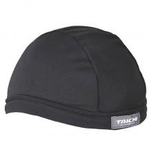 RS Taichi RSC117 Cool Ride Helmet Inner Cap