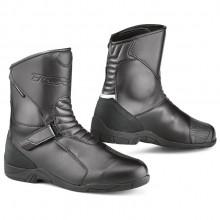 TCX 7170W Hub WP Boots (Black)