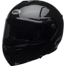 BELL SRT Modular (Solid Black)