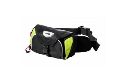 GIVI Waist Bag RWB01