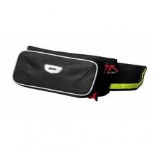 GIVI Waist Bag RWB02