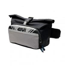 GIVI Waist Bag RWB04