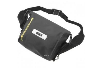 GIVI Waist Bag PWB01