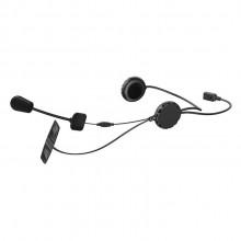 Sena 3S-WB Bluetooth Headset - Universal Mic