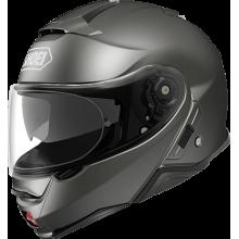 Shoei Neotec 2 Metallic Anthracite Helmet