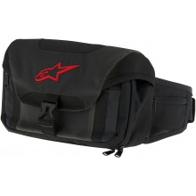 Alpinestars Waterproof Tech Tool Pack