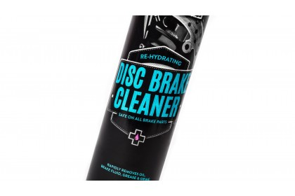 Muc-Off M913 Disc Brake Cleaner 400ml
