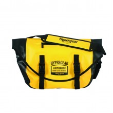 HyperGear Sling Pac Machin (Yellow)