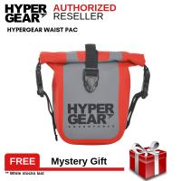 HyperGear Waist Pac (Red)