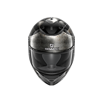 SHARK Spartan Hoplite Helmet (KUK)