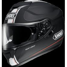 Shoei Helmet GT Air Wanderer TC-1