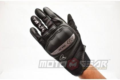 RS Taichi RST446 Scout Mesh Glove Black